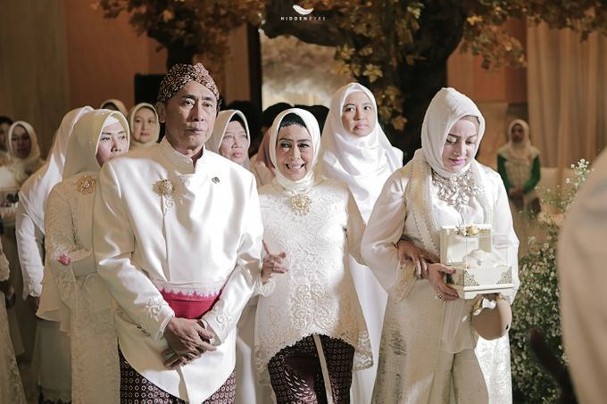 The Wedding of Rana & Ray by DELMORA - 022