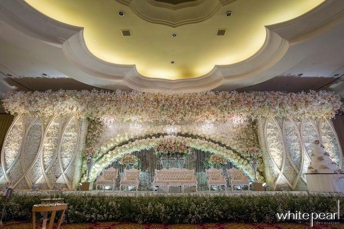 The Ritz Carlton Mega Kuningan 2018 05 26 by White Pearl Decoration - 007