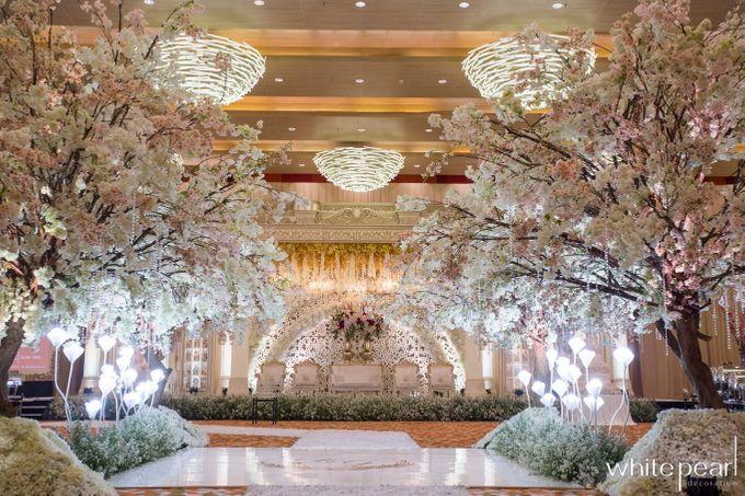 Grand Mercure Kemayoran 2018 05 26 by White Pearl Decoration - 001
