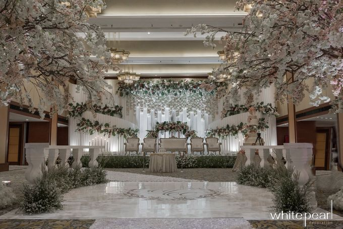 Borobudur Hotel 2018 09 15 by White Pearl Decoration - 001