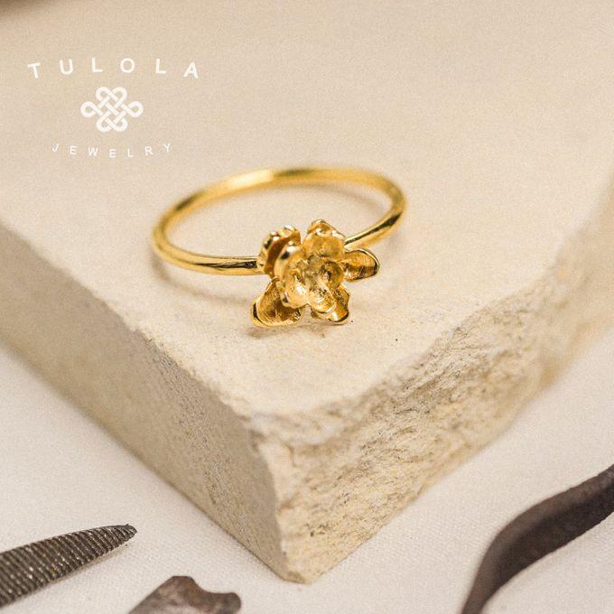 Flora Nirwana by Tulola - 012
