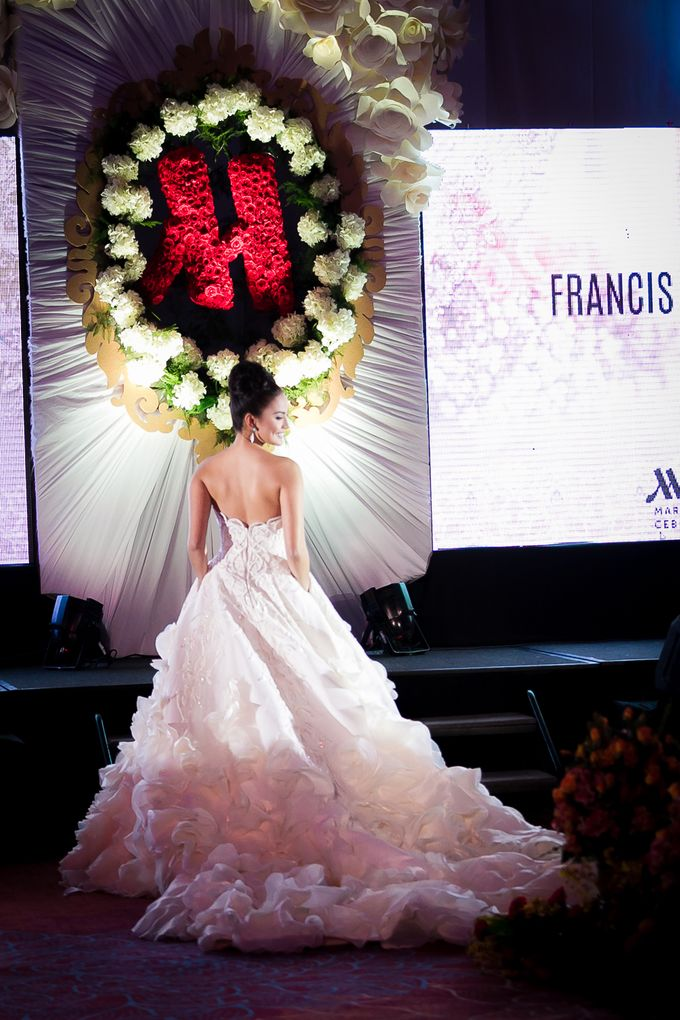 Bridal Fair 2016 by Cebu City Marriott Hotel - 002