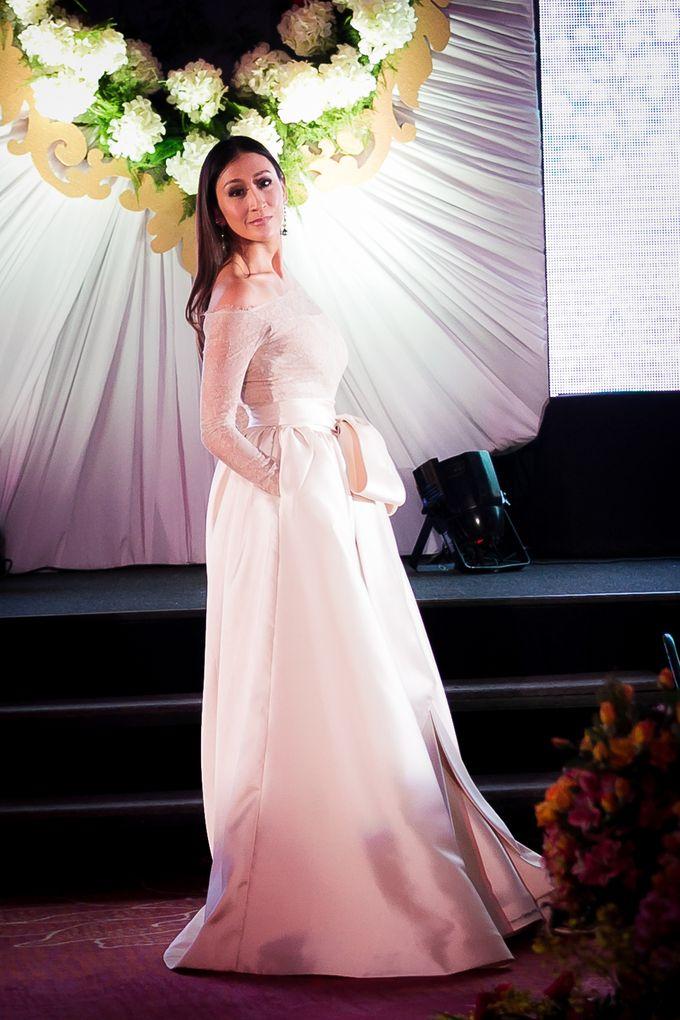 Bridal Fair 2016 by Cebu City Marriott Hotel - 003