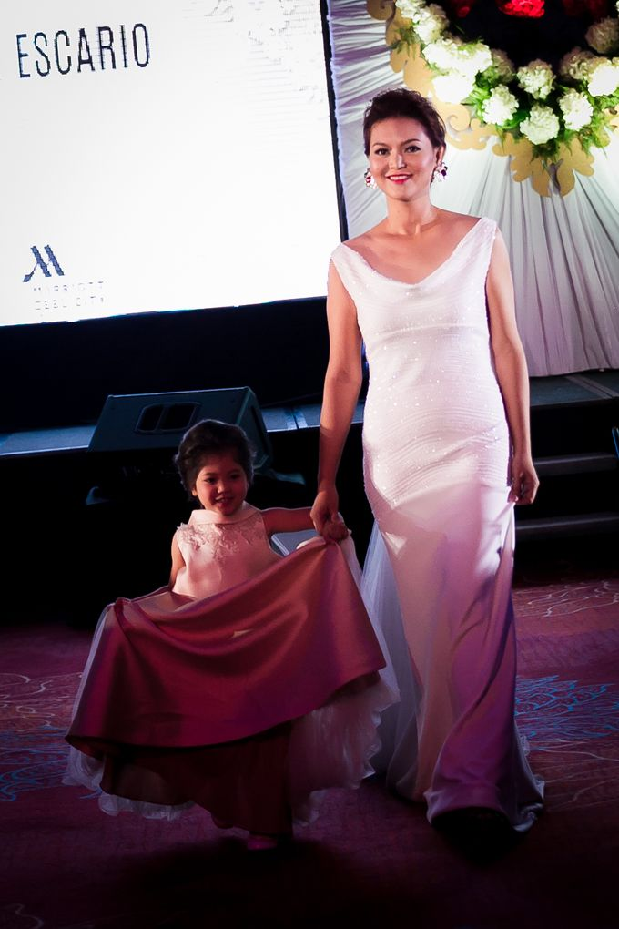 Bridal Fair 2016 by Cebu City Marriott Hotel - 004