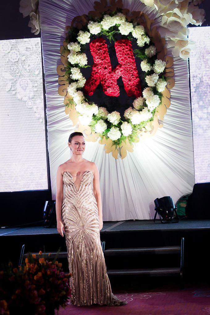 Bridal Fair 2016 by Cebu City Marriott Hotel - 006