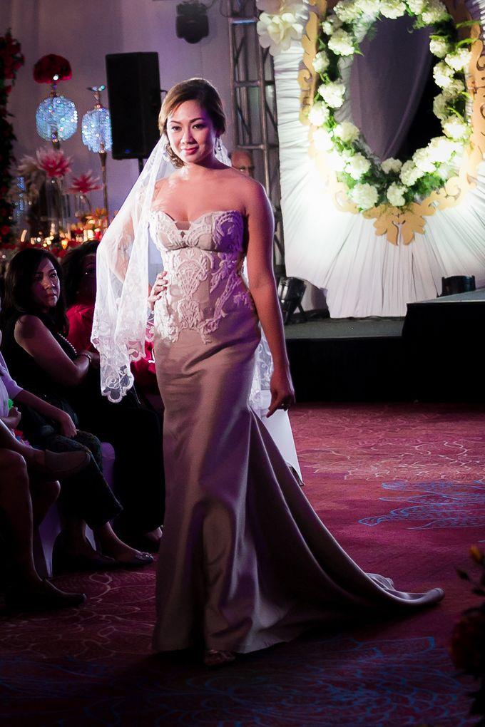 Bridal Fair 2016 by Cebu City Marriott Hotel - 008