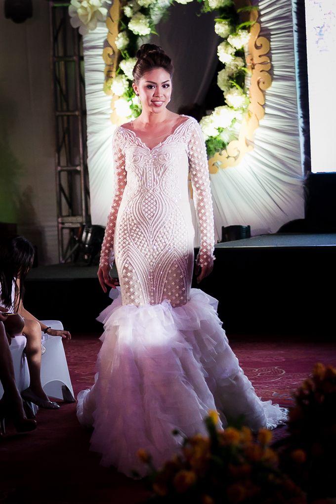 Bridal Fair 2016 by Cebu City Marriott Hotel - 010