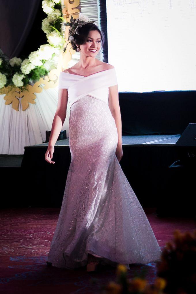 Bridal Fair 2016 by Cebu City Marriott Hotel - 011