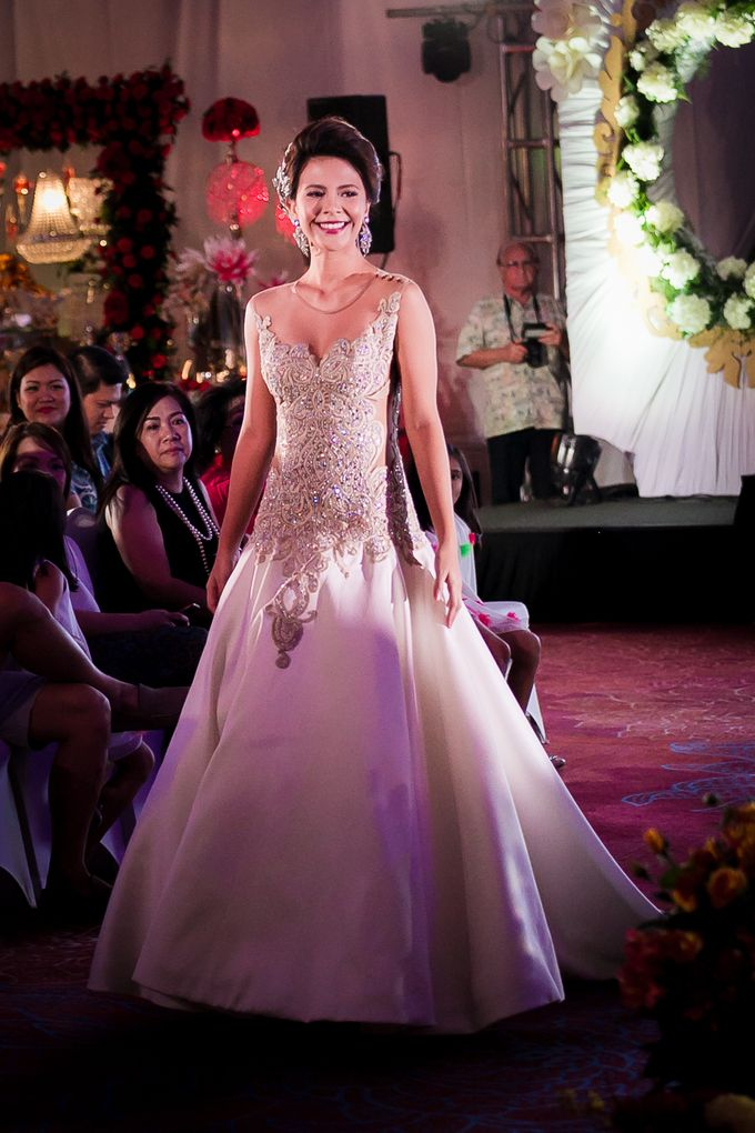 Bridal Fair 2016 by Cebu City Marriott Hotel - 012