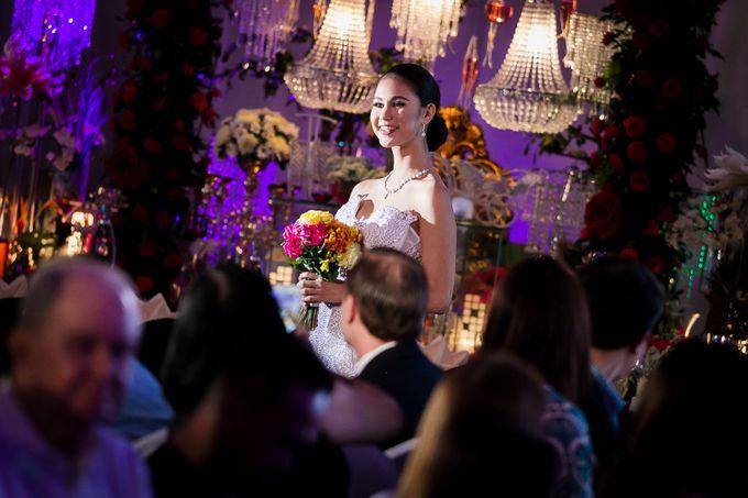 Bridal Fair 2016 by Cebu City Marriott Hotel - 026