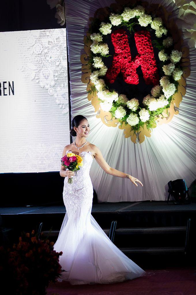 Bridal Fair 2016 by Cebu City Marriott Hotel - 027