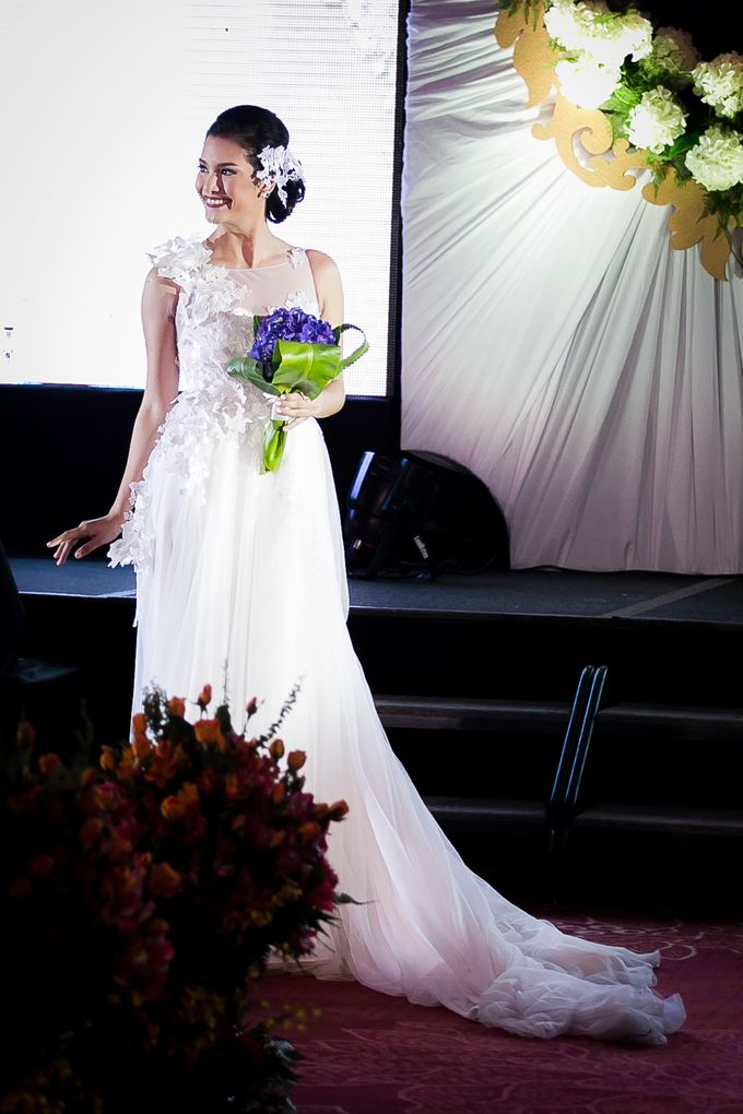 Bridal Fair 2016 by Cebu City Marriott Hotel - 014