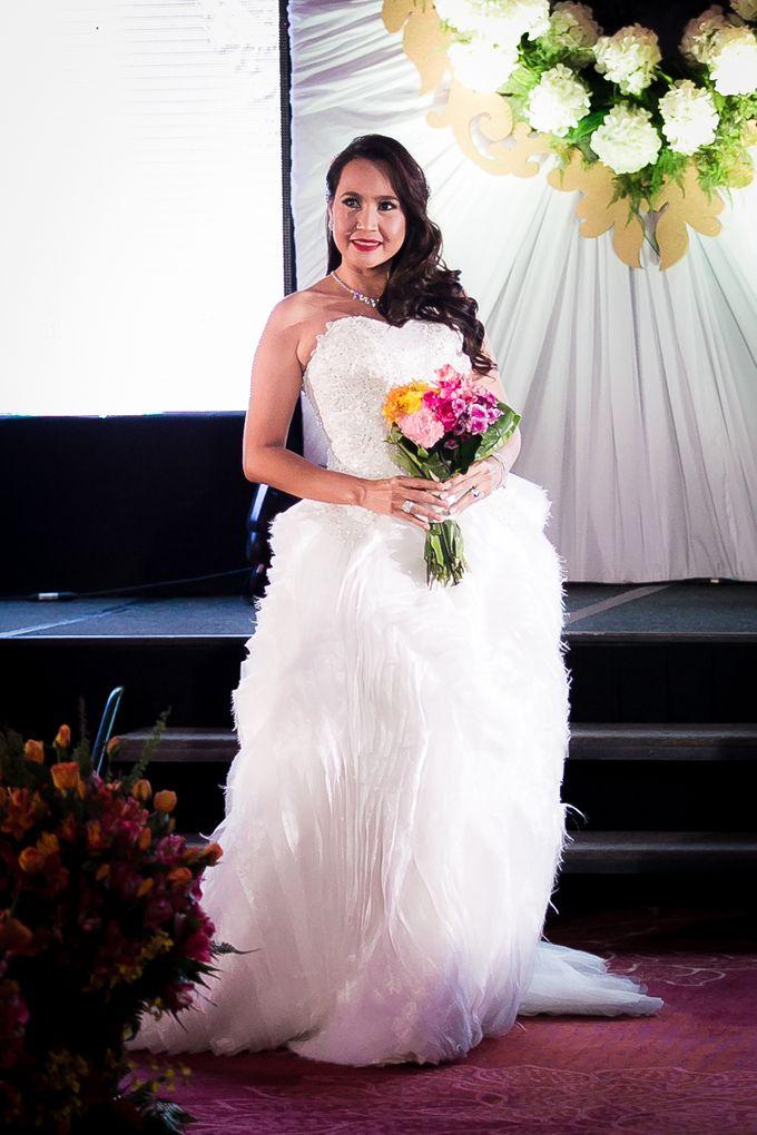 Bridal Fair 2016 by Cebu City Marriott Hotel - 015
