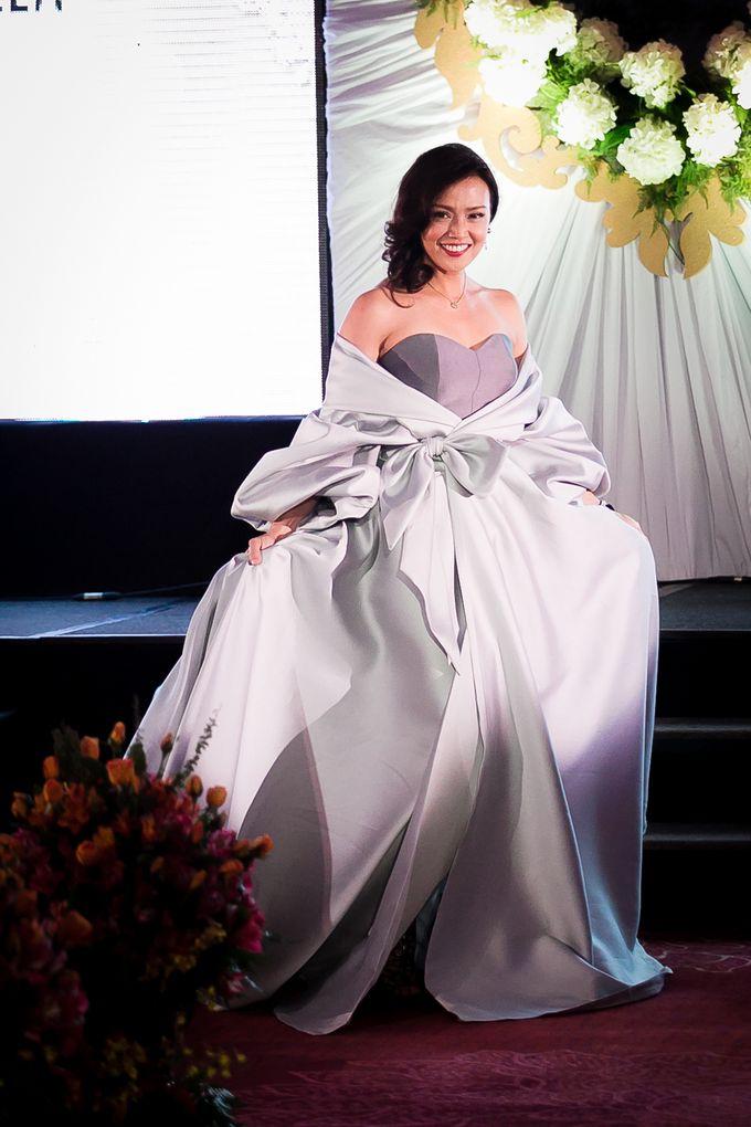 Bridal Fair 2016 by Cebu City Marriott Hotel - 016
