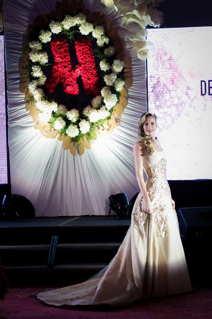 Bridal Fair 2016 by Cebu City Marriott Hotel - 029
