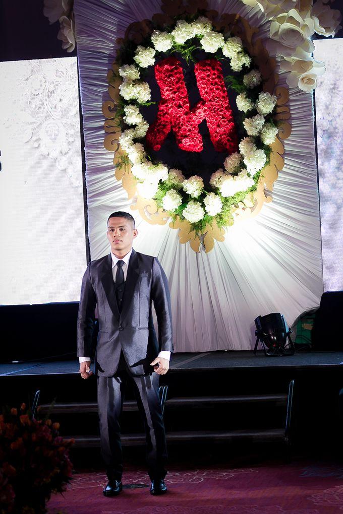 Bridal Fair 2016 by Cebu City Marriott Hotel - 030
