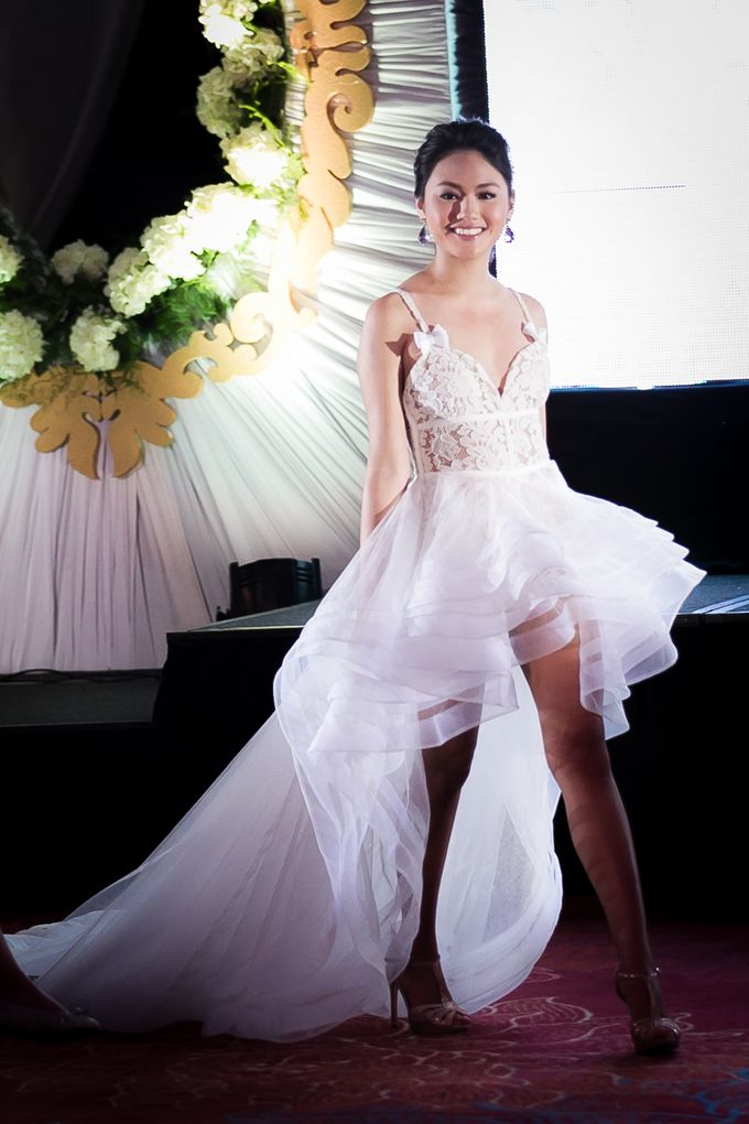 Bridal Fair 2016 by Cebu City Marriott Hotel - 017