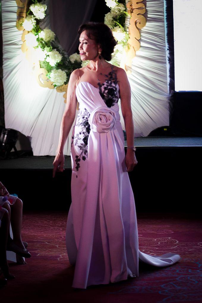 Bridal Fair 2016 by Cebu City Marriott Hotel - 031
