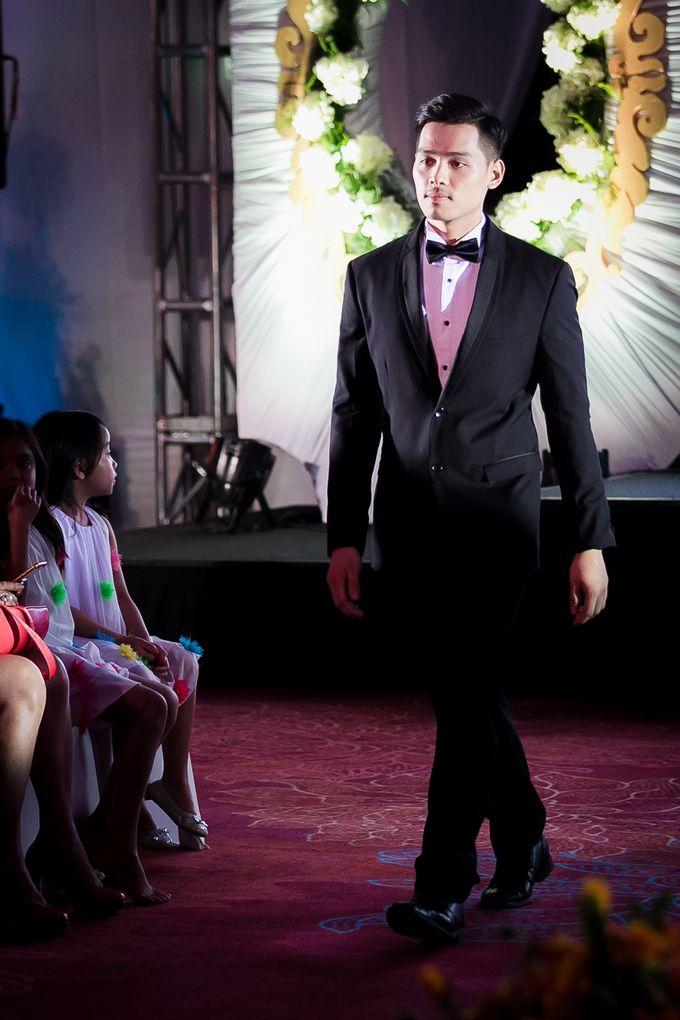 Bridal Fair 2016 by Cebu City Marriott Hotel - 032