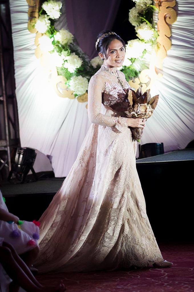 Bridal Fair 2016 by Cebu City Marriott Hotel - 033