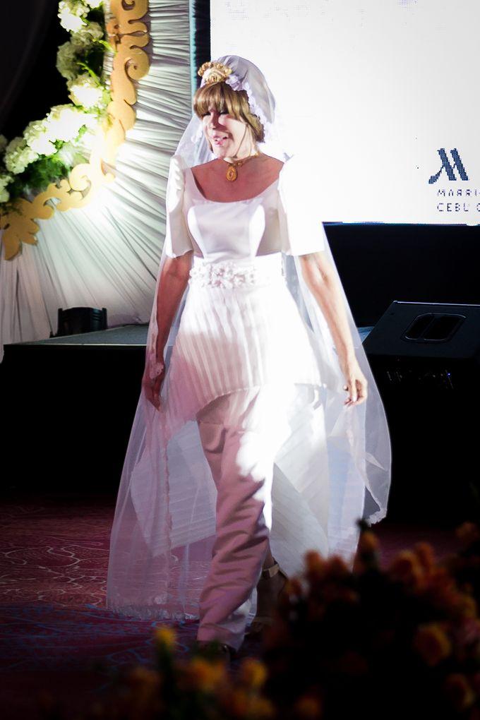 Bridal Fair 2016 by Cebu City Marriott Hotel - 034