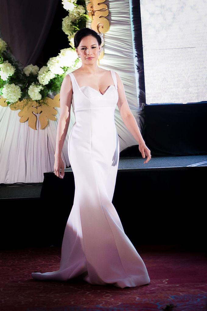 Bridal Fair 2016 by Cebu City Marriott Hotel - 035