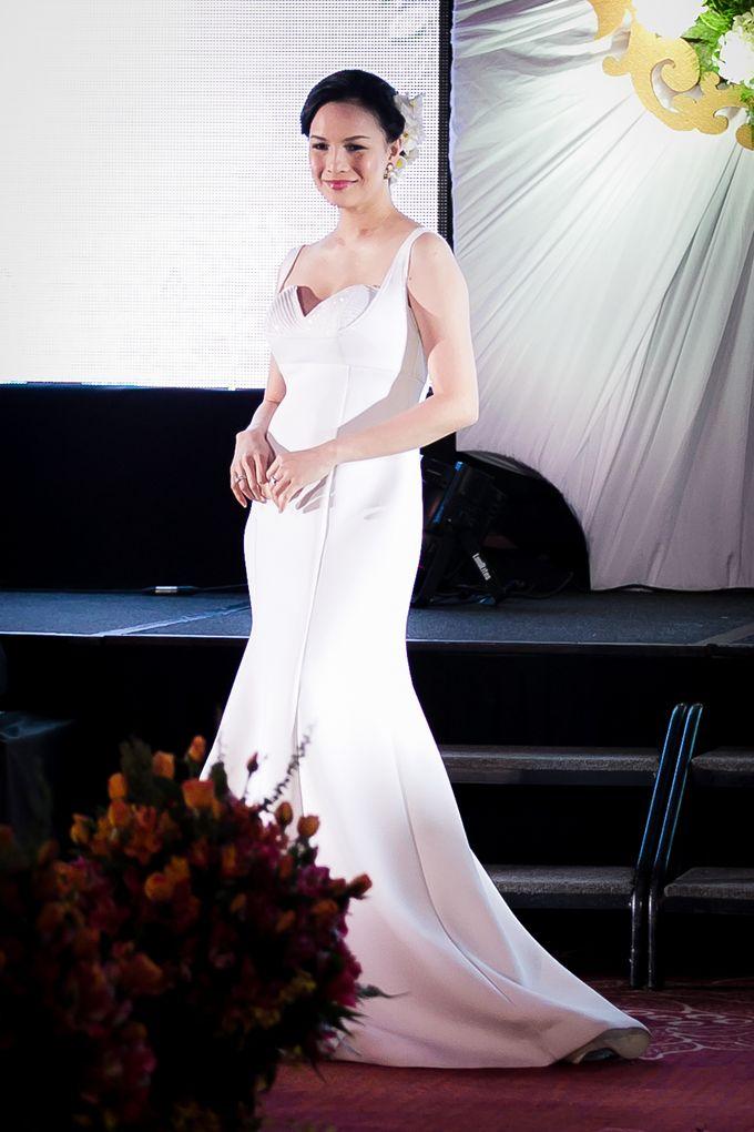 Bridal Fair 2016 by Cebu City Marriott Hotel - 018