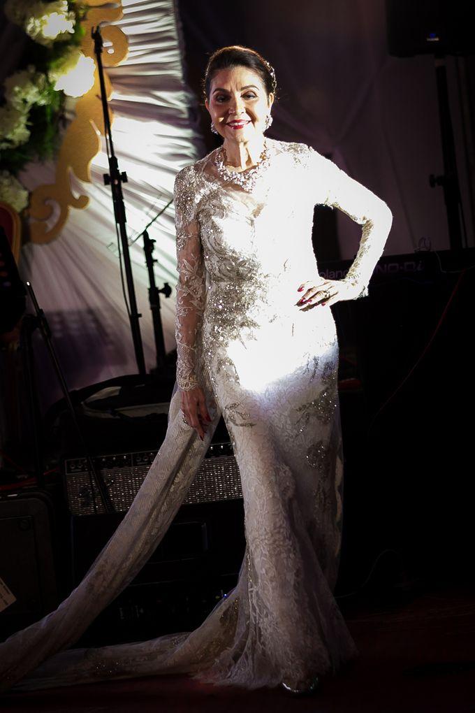 Bridal Fair 2016 by Cebu City Marriott Hotel - 020