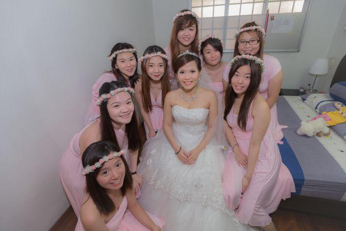 Kaden weds Cheryl by Kaptura Productions - 001
