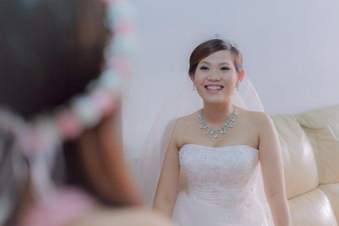Kaden weds Cheryl by Kaptura Productions - 002