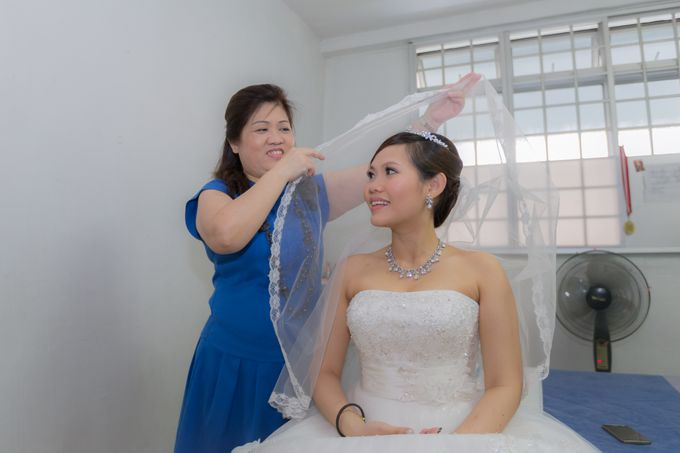 Kaden weds Cheryl by Kaptura Productions - 004