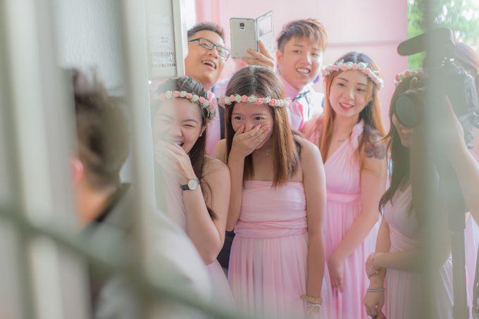 Kaden weds Cheryl by Kaptura Productions - 005