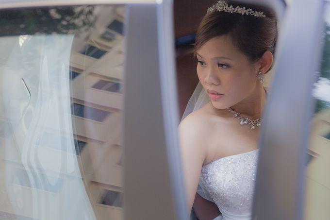 Kaden weds Cheryl by Kaptura Productions - 006