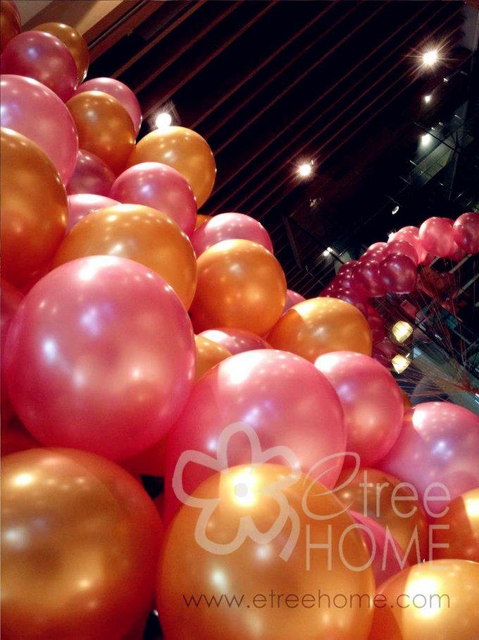 Wedding at Sage Restaurant & Wine Bar by etreehome - 001