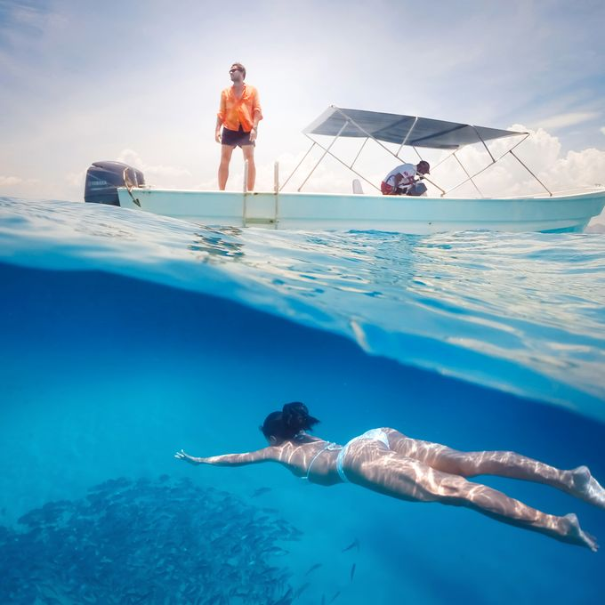 John & Mayumi by Digital Surf - 004