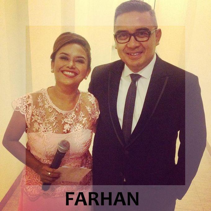 Partners on Stages by MC RANI HARDJADINATA - 001