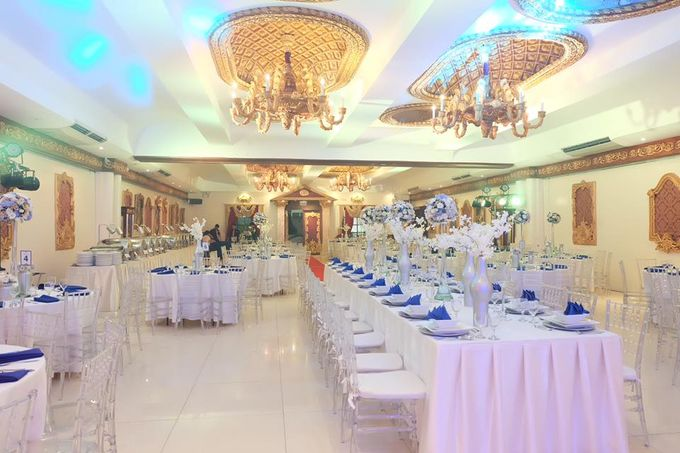 Young and In Love by Hizon's Catering - 004