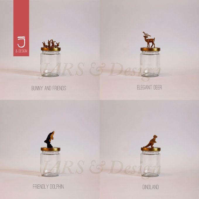 JARS&Design by JARS&Design - 005