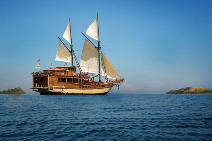 Plataran Private Cruises - Phinisi and Yacht Vessels by Plataran Indonesia - 001