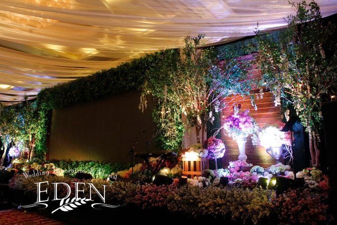 Beatrix sweet 17th party by Angie's Cake - 002