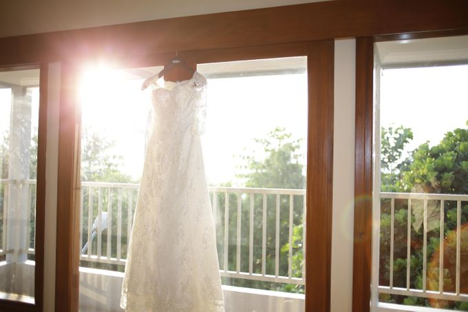 Jeffrey & Gavy The Wedding by PRIDE Organizer - 001