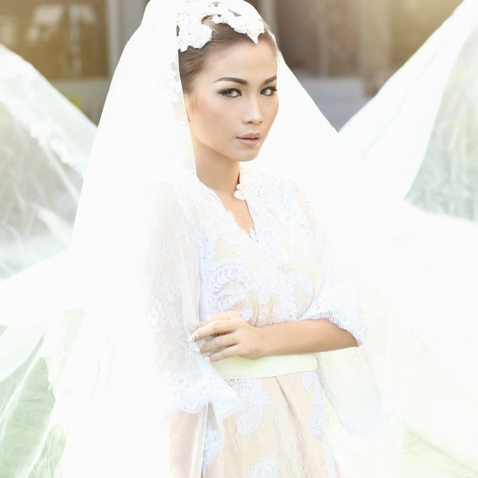 Anita & Andreas the Wedding by ELNATH - 001