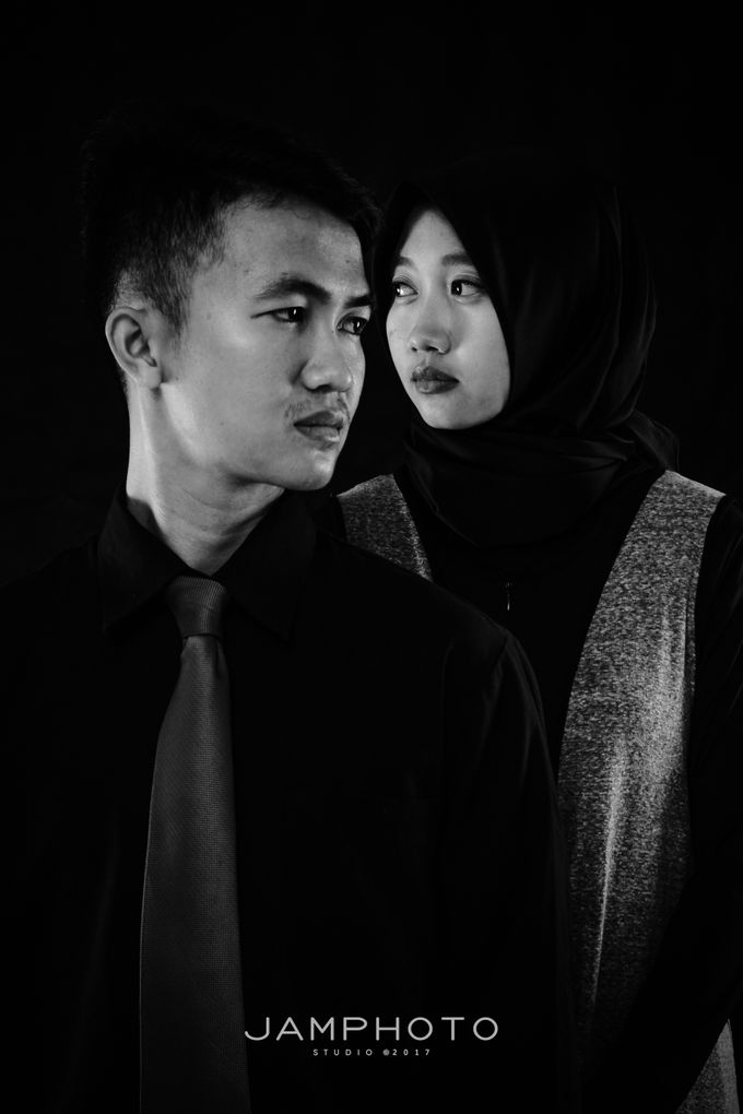 from Opick & Dewi by JaMphotostudio - 001