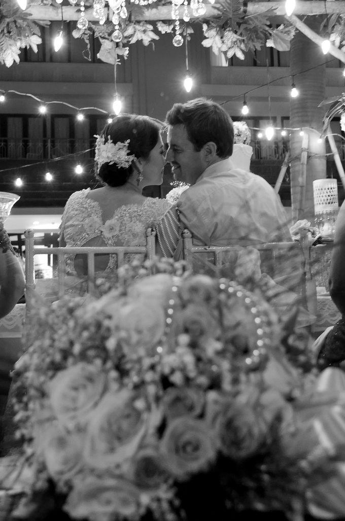 wedding brian and liliana by dinomoto.asia - 003