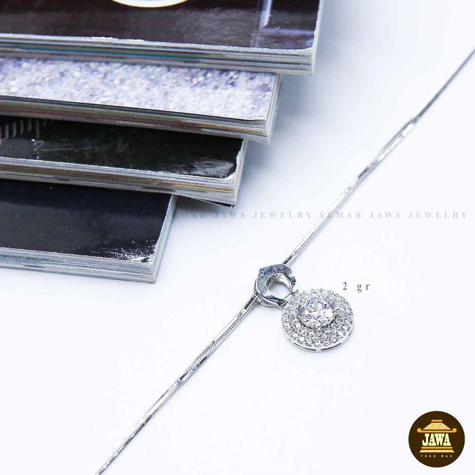 Fashion Jewelry 750 by Semar Jawa - 001