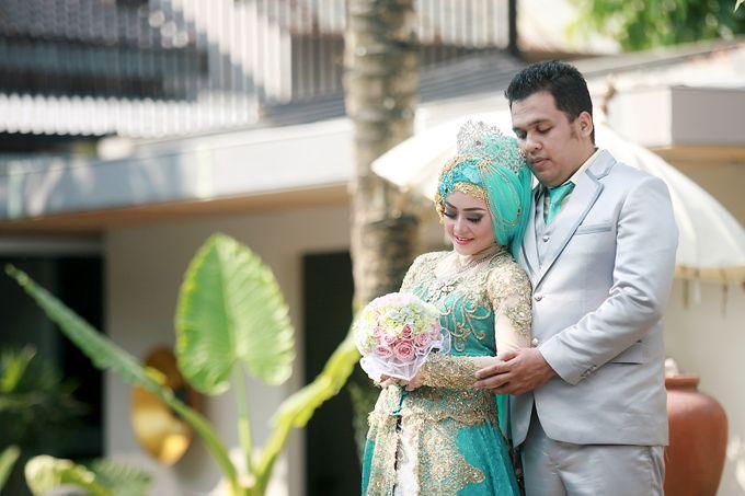 Wedding Aji & Devi by antemeridian - 003