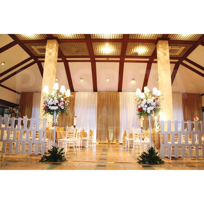 Puspita Sawargi - Latest Project on March 2015 by PUSPITA SAWARGI (wedding and catering service) - 007