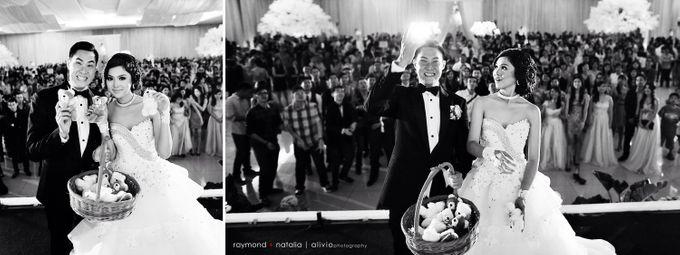 Raymond + natalia | wedding by alivio photography - 050