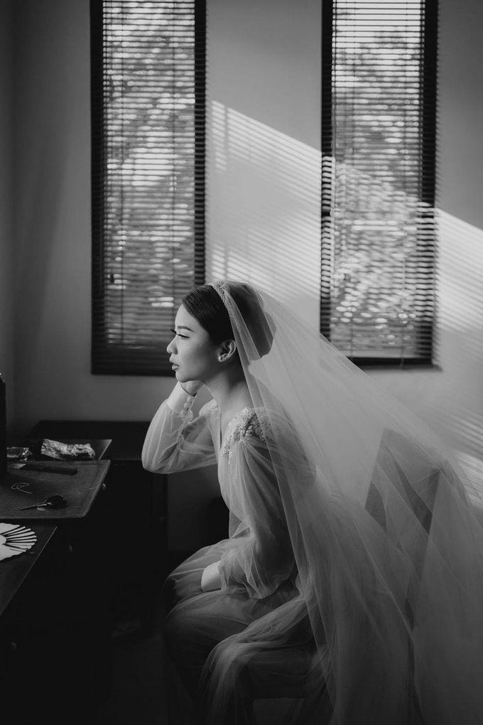 REY + BITA WEDDING by Summer Story Photography - 004