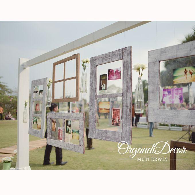 BUMI SANGKURIANG - RENDRI & RONI by Organdi Decor - 006